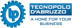 Tecnopolo d'Abruzzo